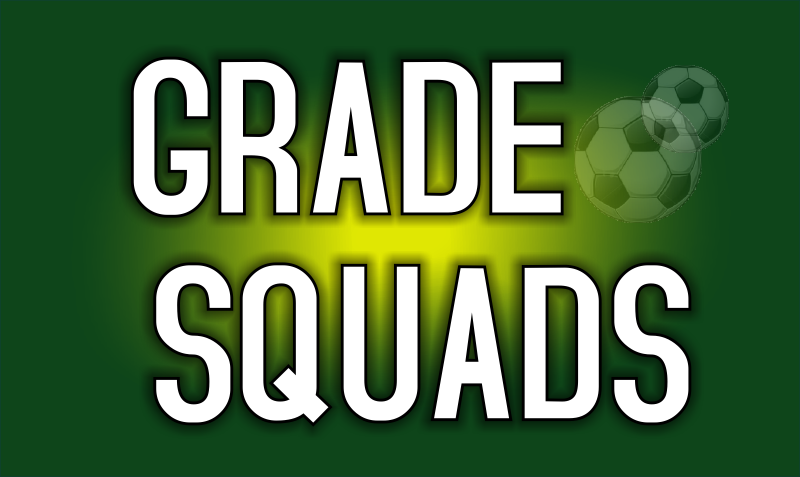 grade squads WEB NEW