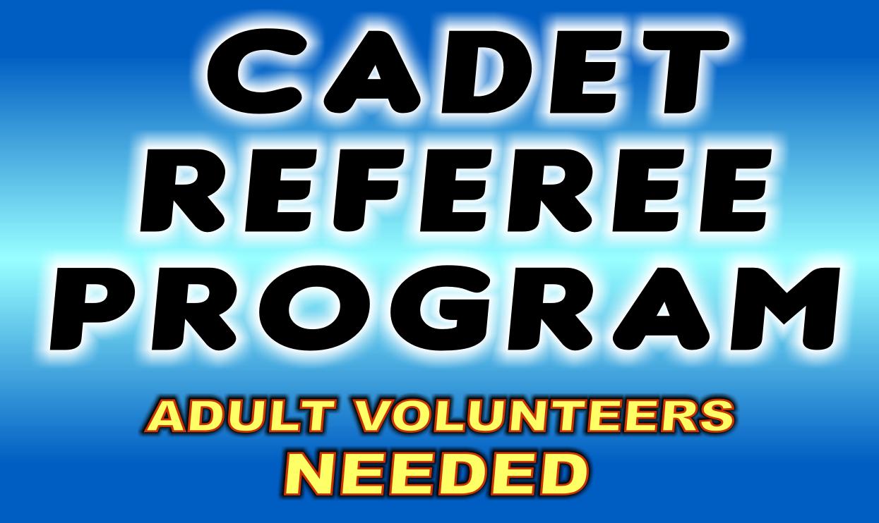 Adult Volunteers Needed NEW WEB.jpg