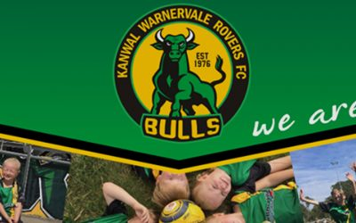 Trial Games weekend of 27th & 28th March