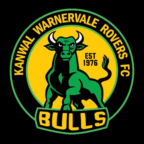 Kanwall Football Club